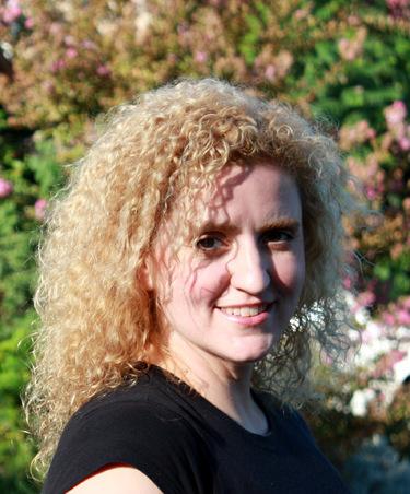 Debra Stafford