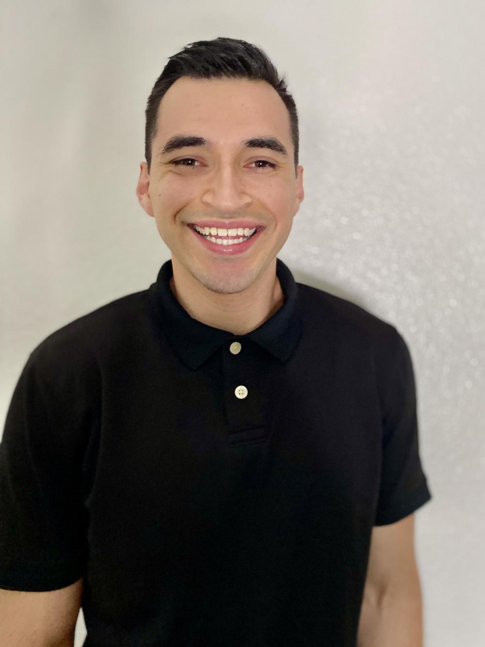 Dennis Ocampo
